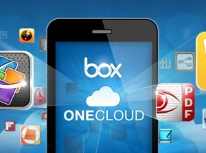 boxOneCloud_Blog embeddable image