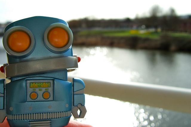 Butler_Robots_image