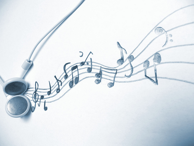 Caldas_Build Successful Music Startup_music notes