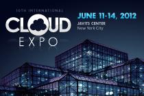 CloudExpo logo210x140