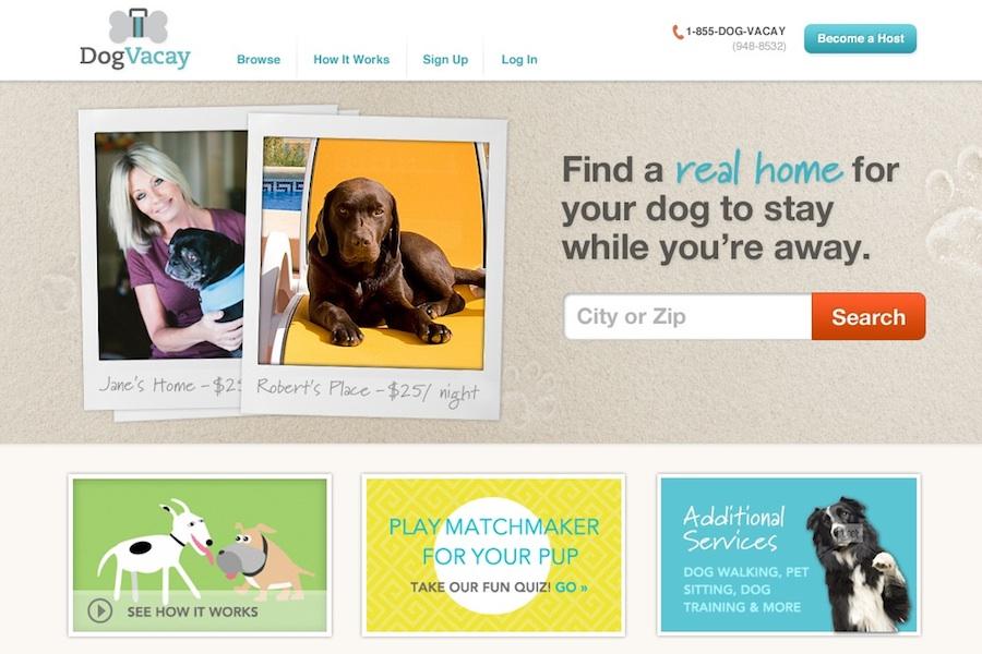 DogVacay home thumb