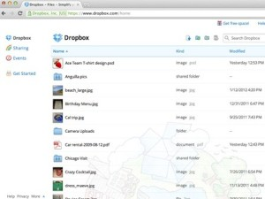 dropbox2Screen Shot 2012-03-19 at 8.16.14 AM