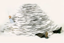 Drowning-In-Resumes1