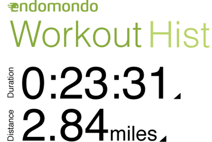 endomondo-featured