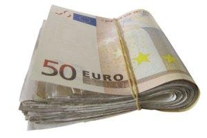 euronotes-cc-imagesofmoney