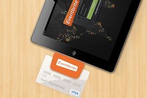 eventbrite card reader