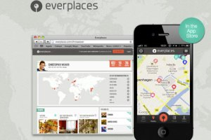 everplaces