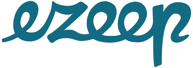 ezeep-logo-blue-small