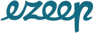 Ezeep logo