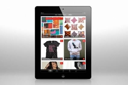 Fab-Main-iPad_iPad2-black