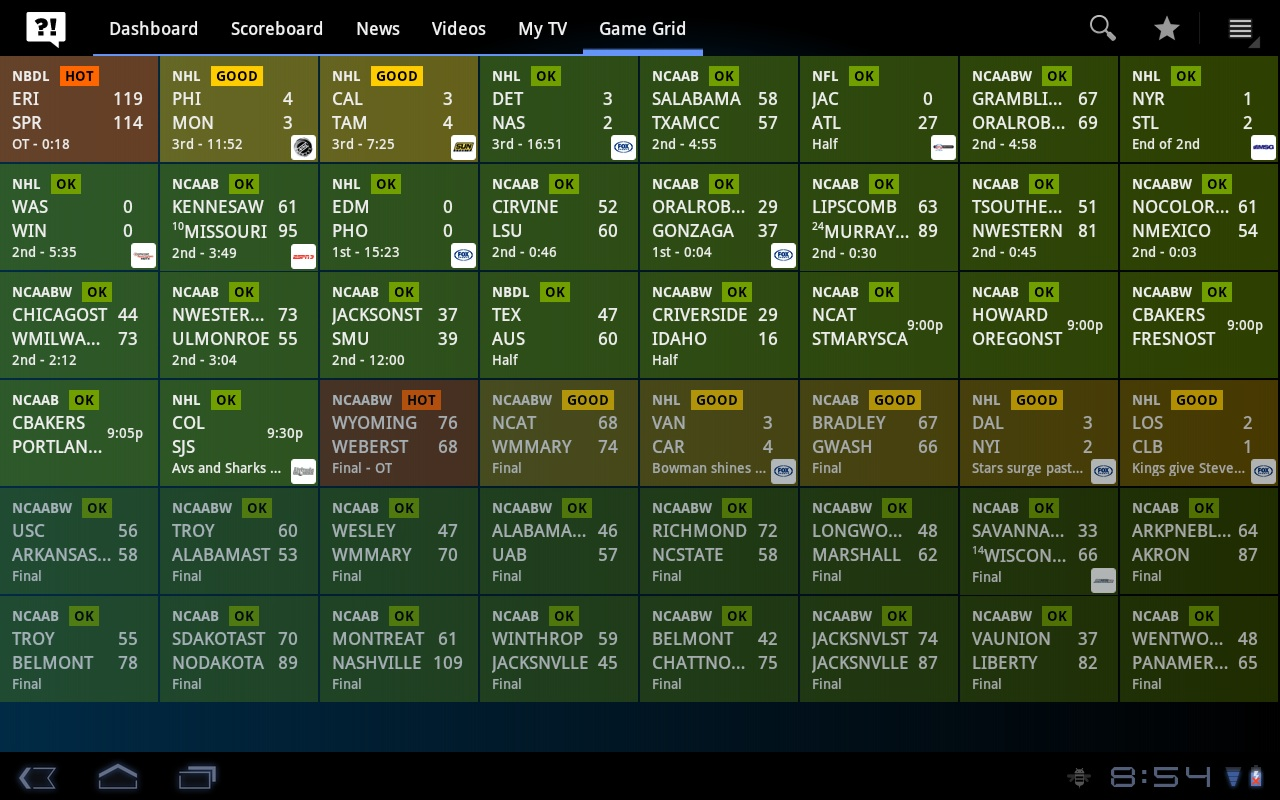 game-grid-tablet
