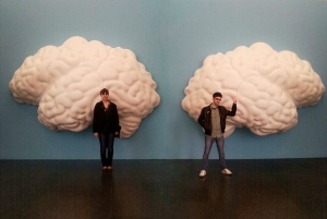 Gilad_Moving to The Cloud Part 2_brain image