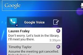 google-voice-featured
