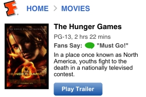 hunger-games-fandango-featured