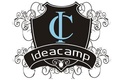 ideacamp.de logo