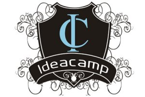 ideacamp.de logo