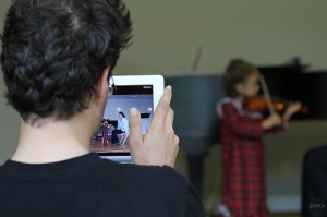 ipad-as-video-camera