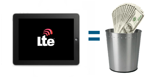 iPad-LTE-Waste-Of-Money-Header-Image
