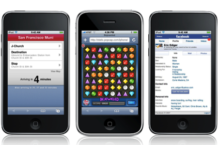 iphone-web-apps