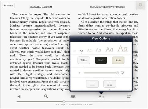 Livros electrnicos deteco e correco de erros tipogrficos hi livros electrnicos deteco e correco de erros tipogrficos hireader fandeluxe Gallery