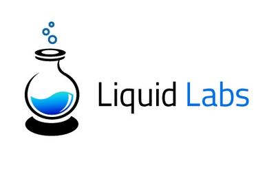 liquidlabs