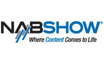 logo_nabshow_210