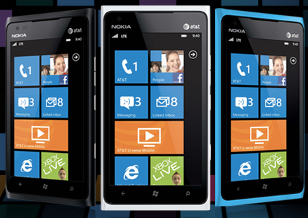 Lumia-900-featured