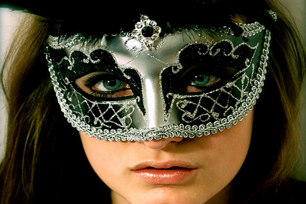 masquerade2