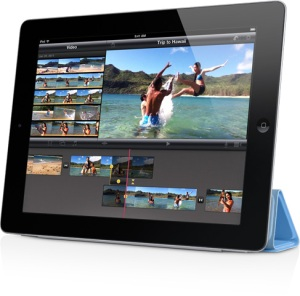 new-ipad-imovie
