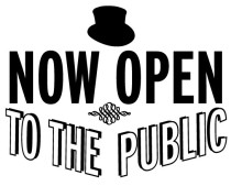 now_open_to_the_public2_original