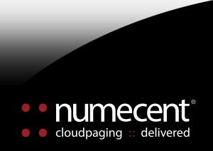 numlogo04 Numecent-Logo Hi Res