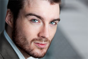pete cashmore of mashable