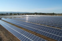 PG&E_Solar-Renewables