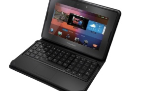 Playbook-keyboard-featured