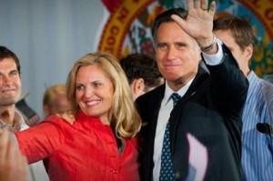 Romney-2012-Splash-MittandAnn_2_780x300_0