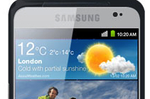 Samsung-galaxy-s-iii-featured