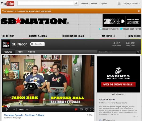 sbnation_youtube