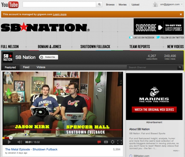 sbnation_youtube