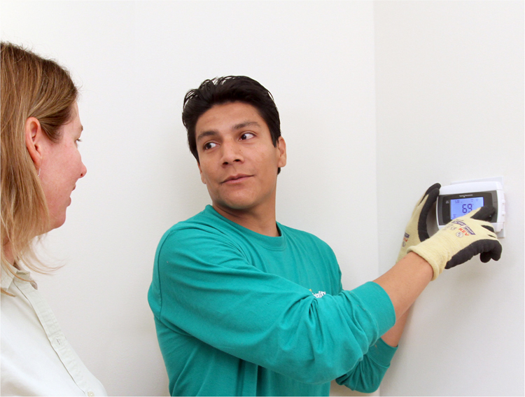 SolarCity_EE_Thermostat