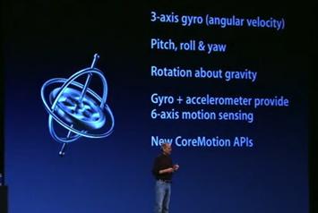 steve-jobs-gyroscope