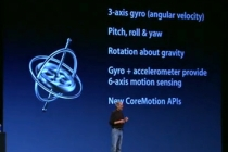 steve-jobs-gyroscope