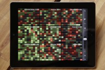 stocktouch_for_ipad_on_a_desk