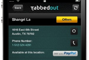 Tabbedout_PayPal_screens lineup