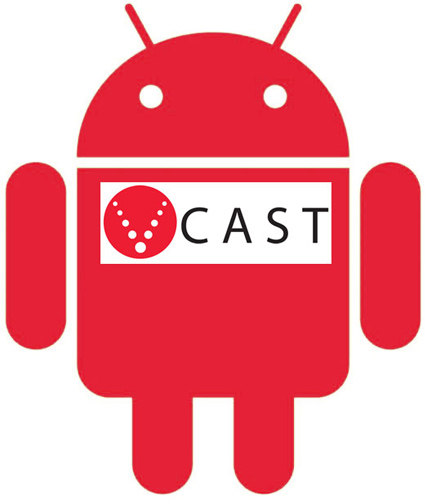 verizon-v-cast-android110221142802-1