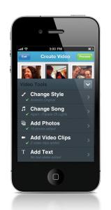 VideoTools2