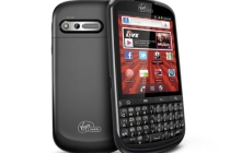 virgin-mobile-venture