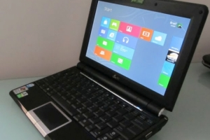windows-8-netbook
