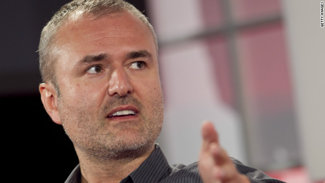 120311062442-gawker-nick-denton-story-top