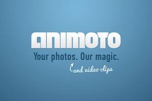 animoto