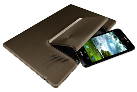 asus-padfone-featured